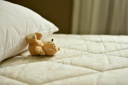 ¿Qué tamaño de colchones cama es mejor?